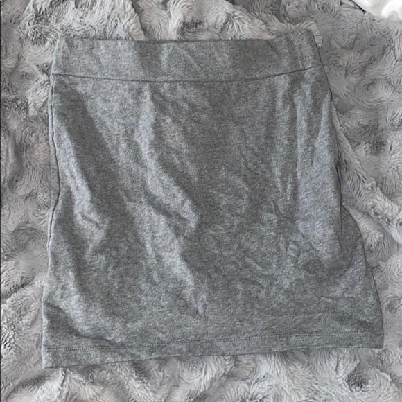 Forever 21 Dresses & Skirts - ❤FOEVER 21 SKIRT 😍